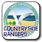 Countryside Rangers front page button