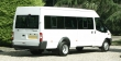 ts travels about minibus hire 2 1