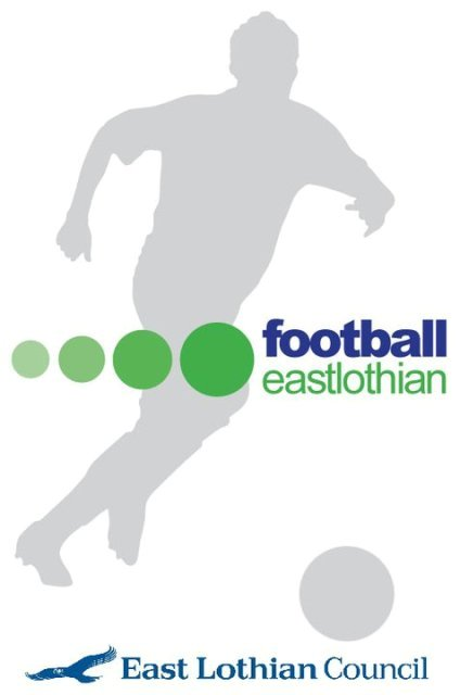 football eastlothian